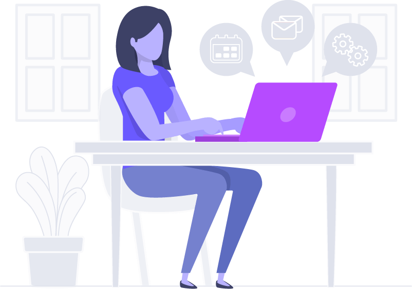 Does working from home really benefit your business?